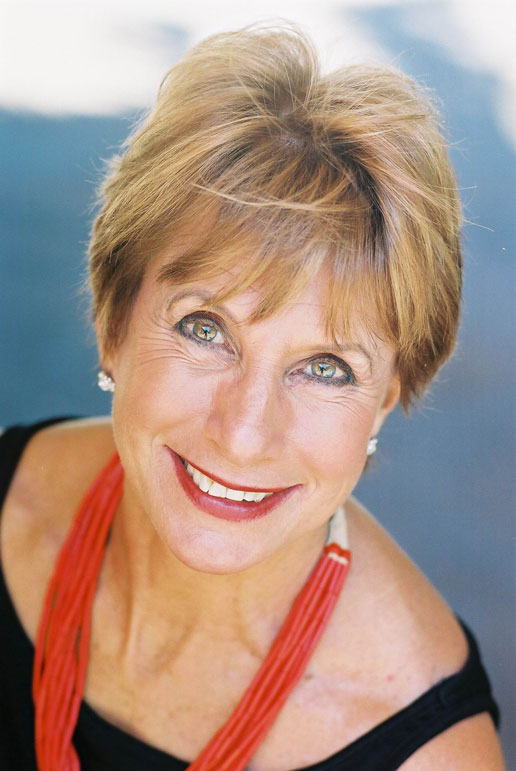 Dawn Lindberg obituary