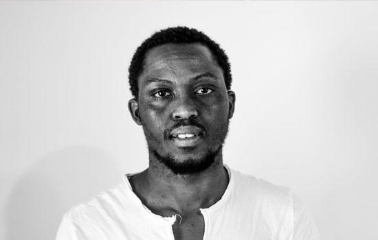 Themba Mbuli dancer obituary