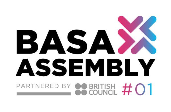 BASA Assembly