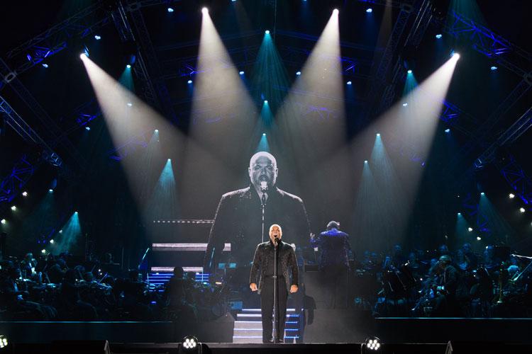RMB Starlight Classics concerts watch online