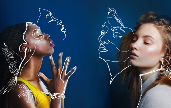 Sasol New Signatures 2021 art competition entries open