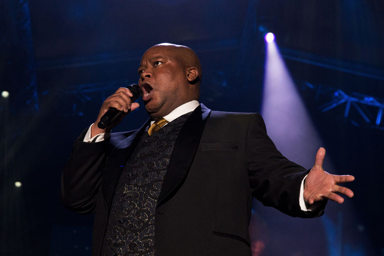 Siyabonga Maqungo RMB Starlight Classics concerts watch online