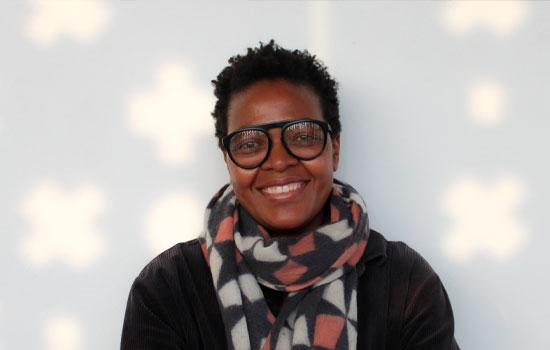 Gabi Ncgobo Javett-UP
