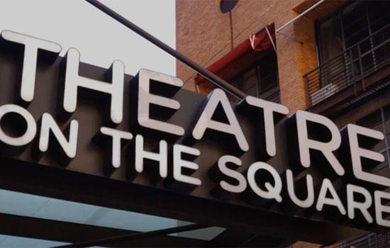 theatre on the square closure fundraiser