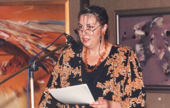 Annali Cabano-Dempsey