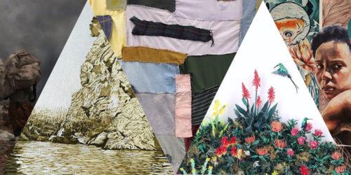 2021 StateoftheART Gallery Award finalists