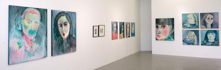 Olivia Botha CAUGHT Dvid Krut Projects