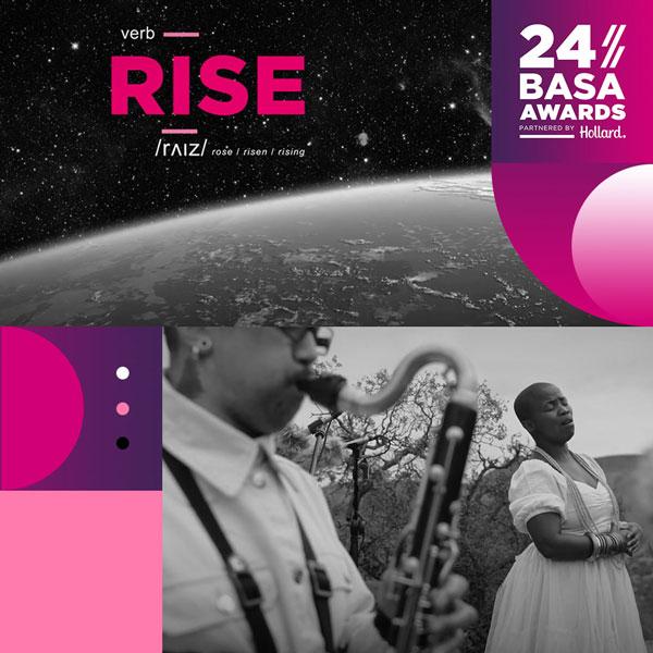 BASA Awards 2021